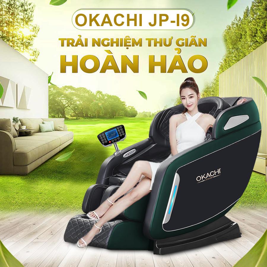 ghe-massage-okachi-Luxury-Star-JP-I-9-xanh-2