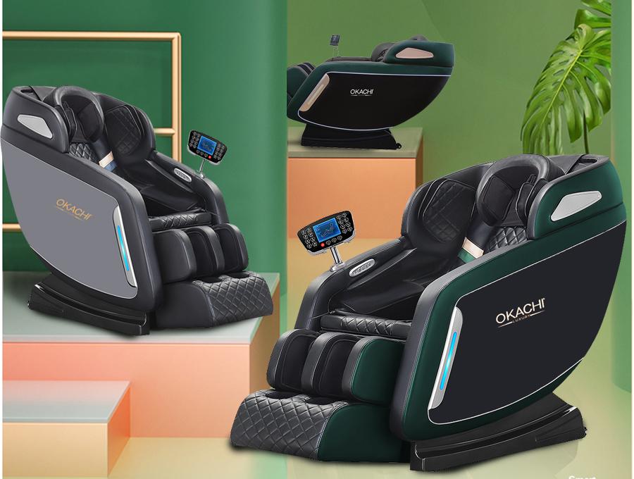 ghe-massage-okachi-Luxury-Star-JP-I-9-xanh-3