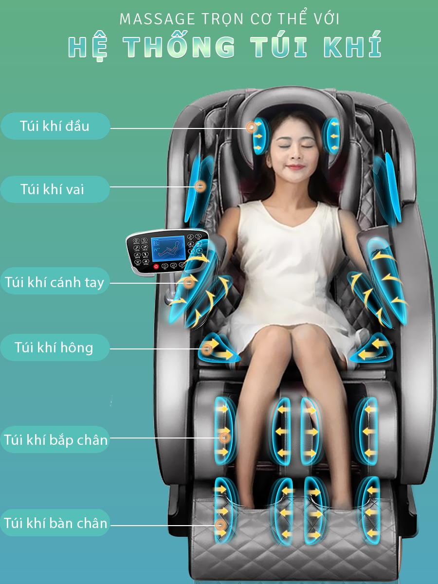 ghe-massage-okachi-Luxury-Star-JP-I-9-xanh-8
