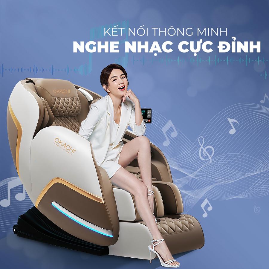 ghe-massage-okachi-Luxury-Star-JP-i20-Plus-5
