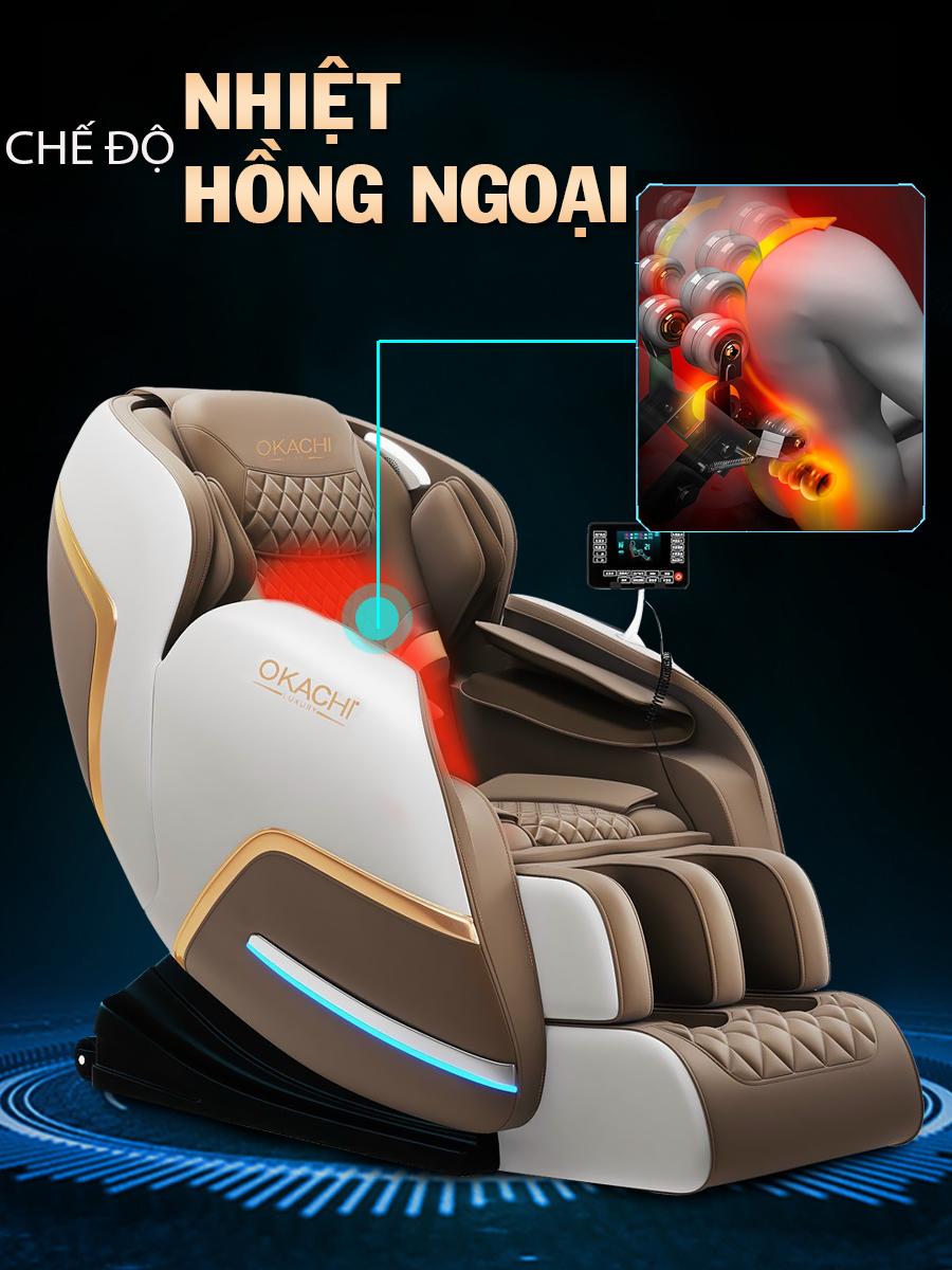 ghe-massage-okachi-Luxury-Star-JP-i20-Plus-7