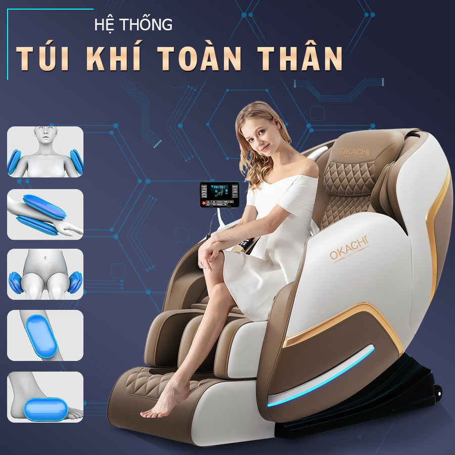 ghe-massage-okachi-Luxury-Star-JP-i20-Plus-8