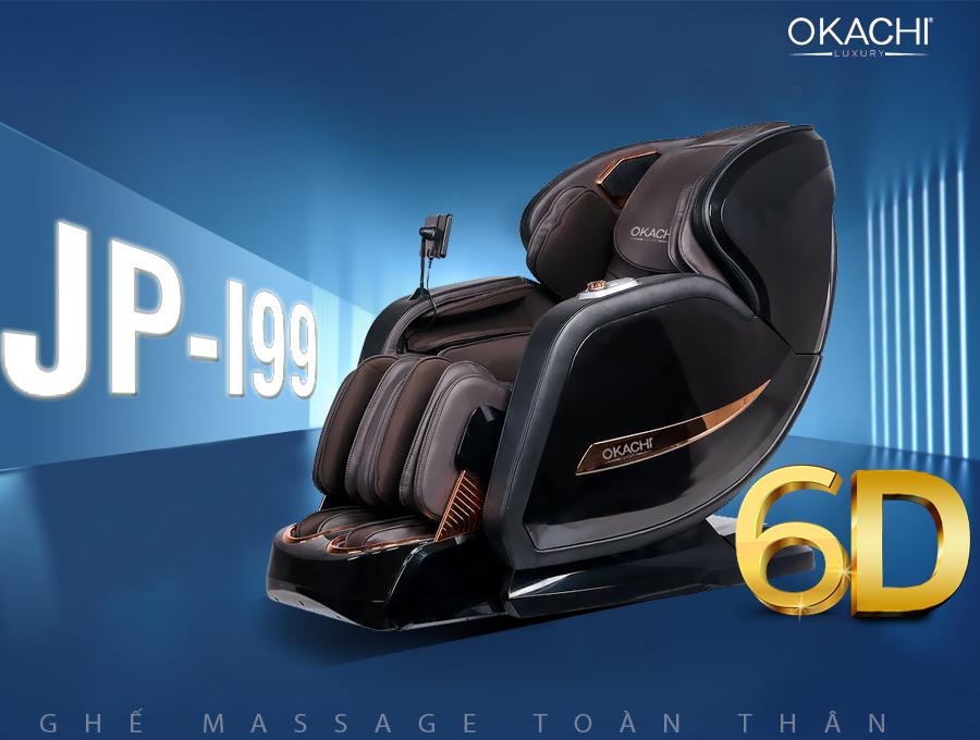 ghe-massage-okachi-jp-i-99