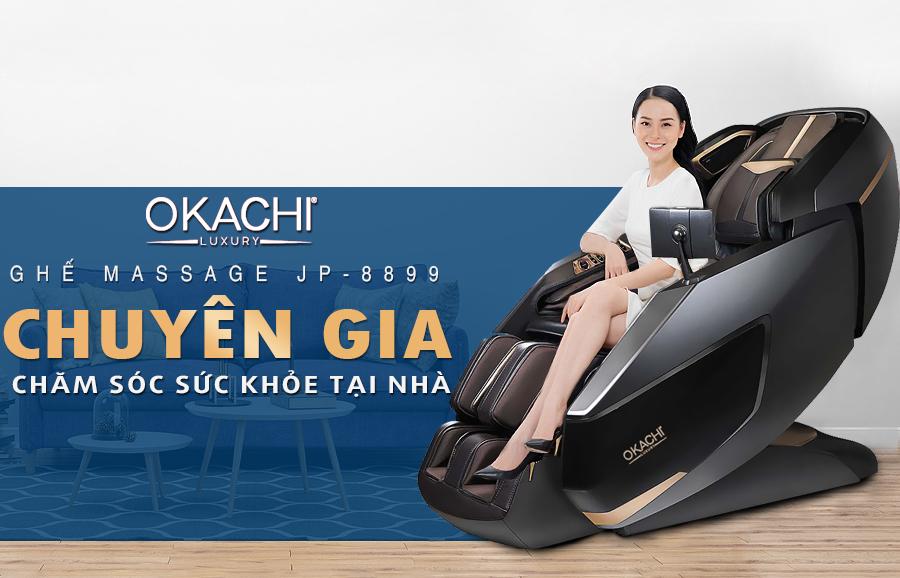 ghe-massage-okachi-luxury-royal-jp-8899-den