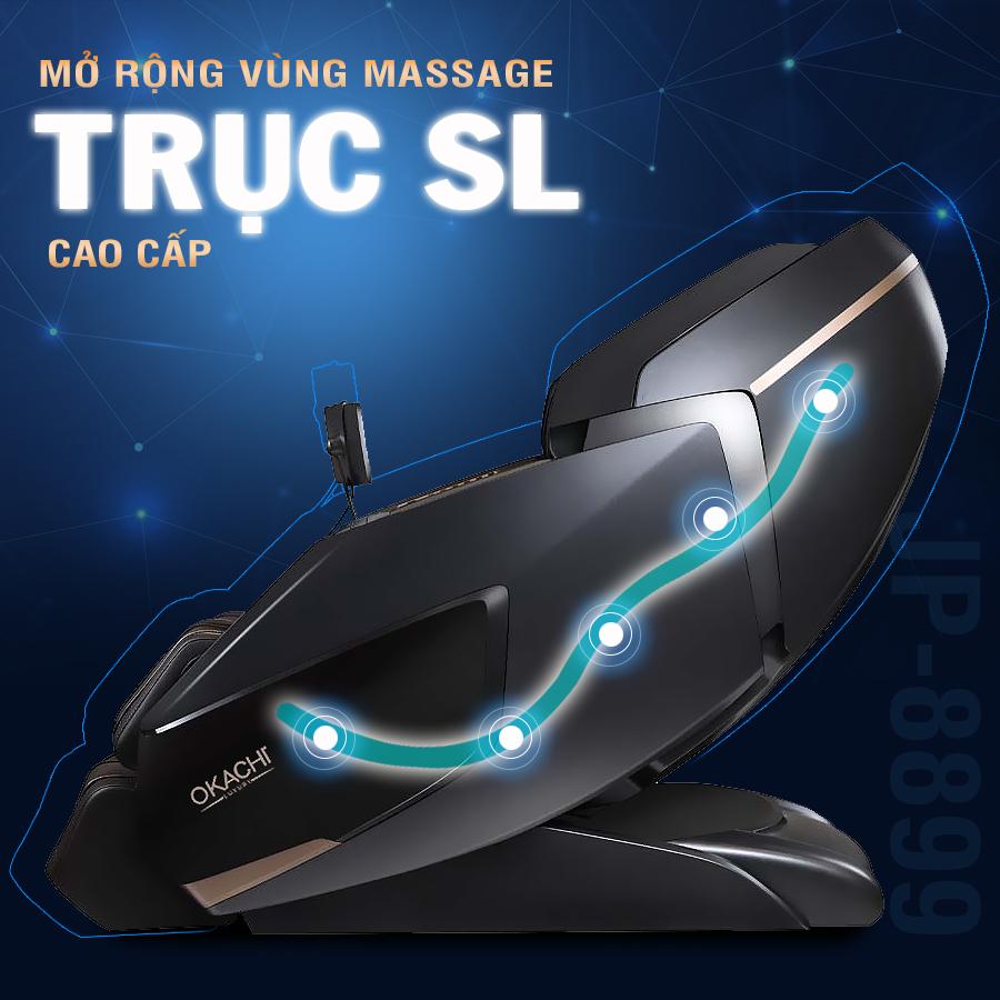 ghe-massage-okachi-luxury-royal-jp-8899