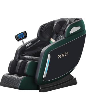 st-ghe-massage-okachi-Luxury-Star-JP-I-9-1