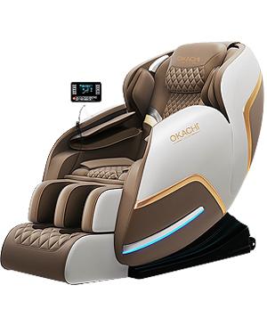 st-ghe-massage-okachi-Luxury-Star-JP-i20-Plus