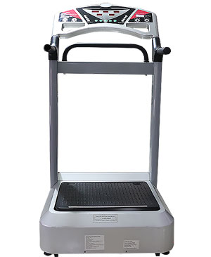 stmm-may-rung-toan-than-super-califit-massage-cf-900-18